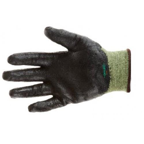 HRC1 Gloves