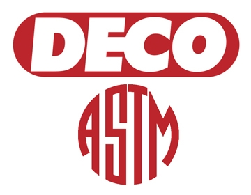 DECO ASTM GLOVES
