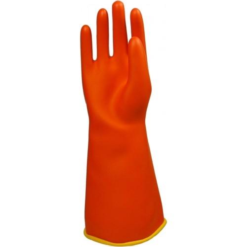 360MM Orange Yellow