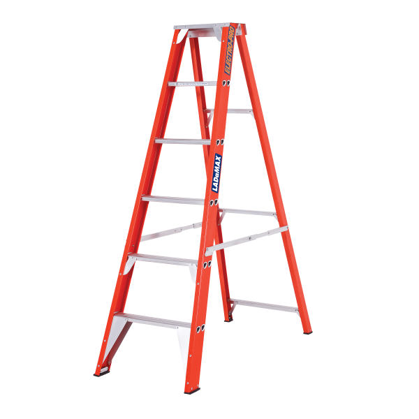 Single Sided Ladders