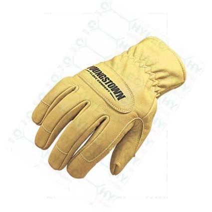 12 - 37 cal Supple Goat Skin Gloves