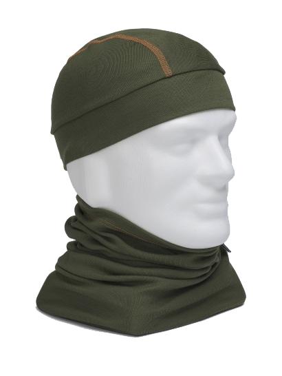 HRC 2 Winter Wear
