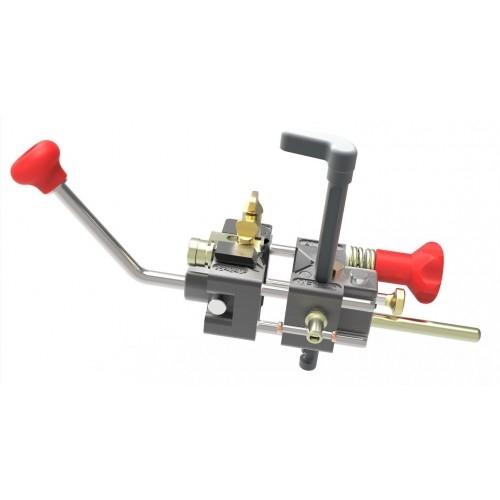 MF Multi Function Tools