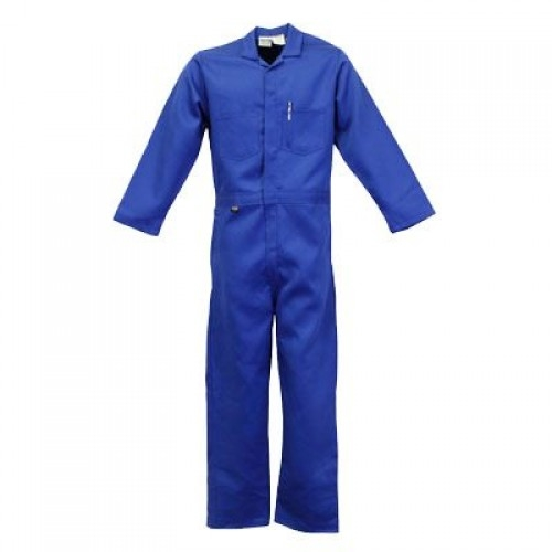 HRC2 Overalls