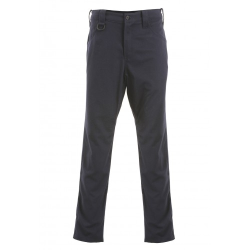 HRC1 Trousers