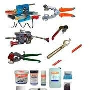 Cable Preparation Tools