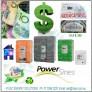 Powersines - Energy Optimisation