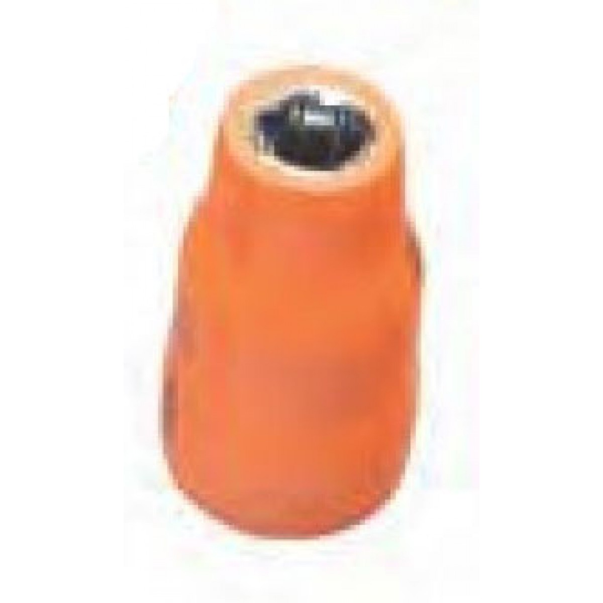Insulated 6mm 3 8 Inch Female Socket