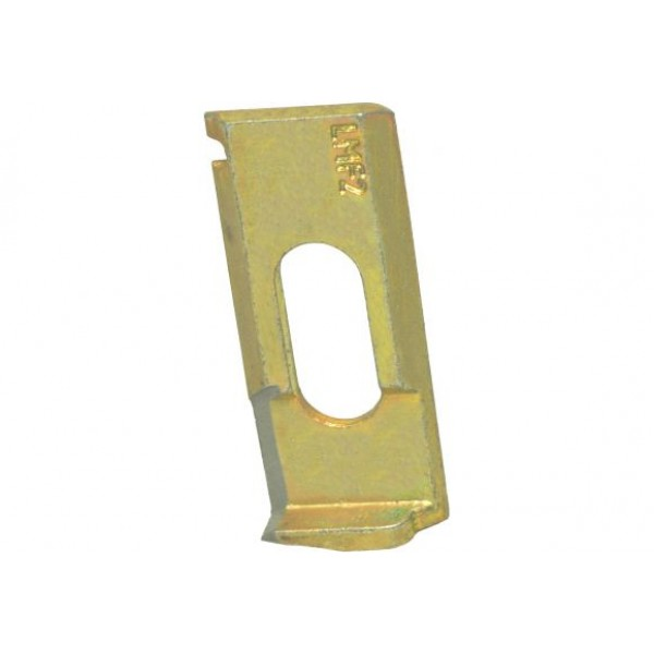 LMF2 Blade for Cable Stripping Tool