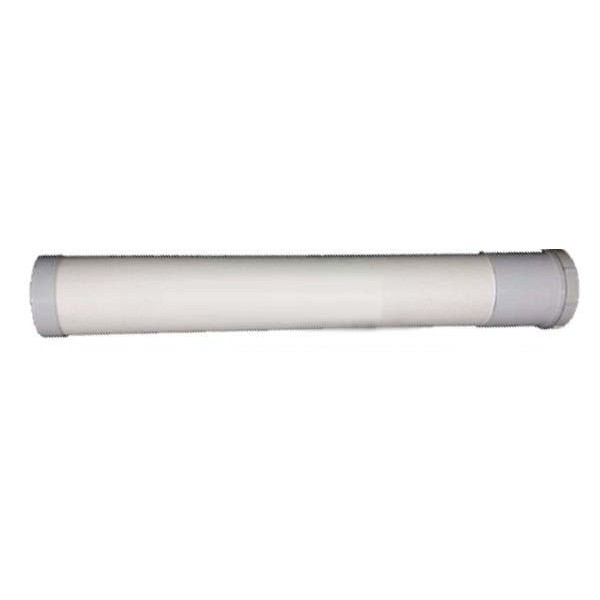 Canister 800mm w/End Cap for Mats & Sticks