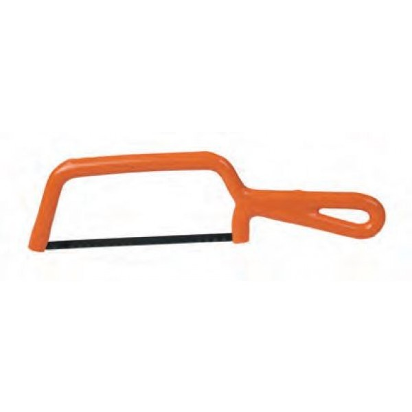 Sibille Outillage Insulated Junior Hacksaw