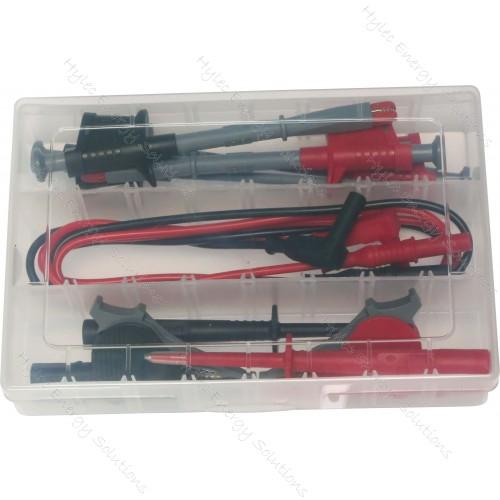 44100 Multimeter Basics Kit 2