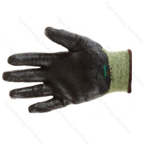PFlex 9.4 Cal HRC2 FR Glove size 8 (M)