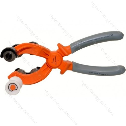 AGPB3 Cable Stripper Pliers 26-52mm EOL
