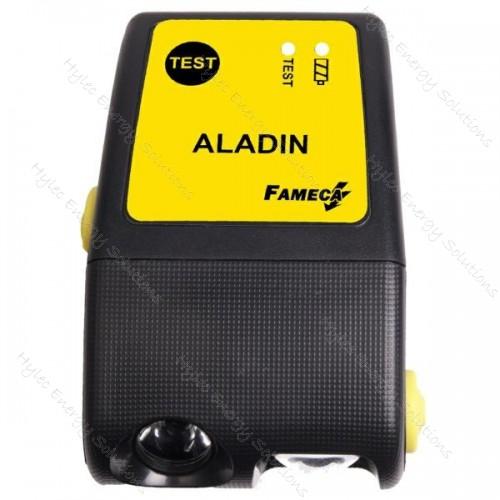 ALADINMV Aladin Electric Field Detector 10-69kV