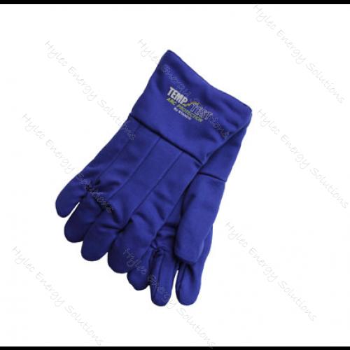 76.2 Cal FR Glove NON Electrical Size XL