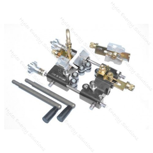 CAMF4 40-90mm multifunction stripping tool
