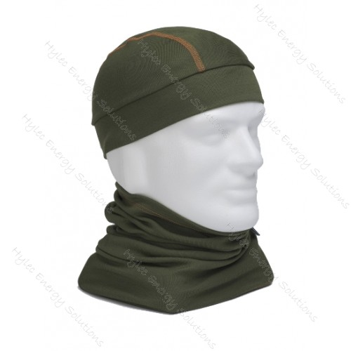 8 Cal HRC2 Thermal Neck Warmer EOL