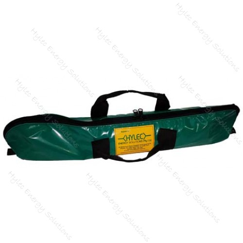 Bag to suit  HESTECH70X500BYPASS