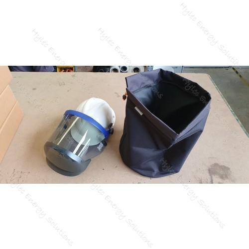 Carry Bag for Helmets & Screens