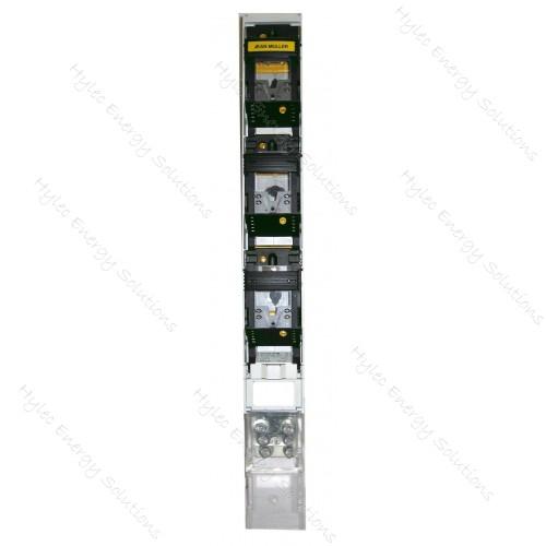 Switch Disc 1ph SL3-3x910a/HA