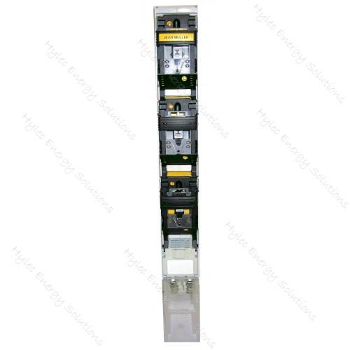 TM3 Disc Switch 1ph SL3-3x/1000A/HA