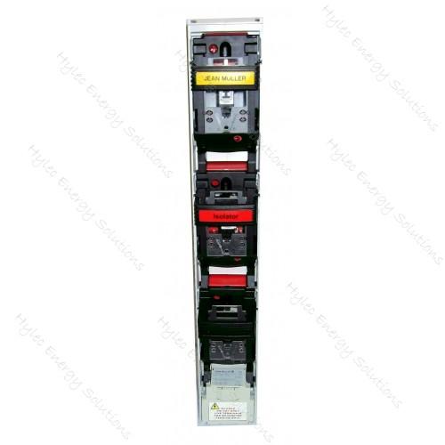 Generator Switch Disc SL3-3X/1000A