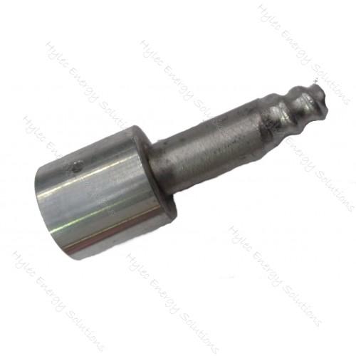 Fuse Puller LV for 25mm Pole
