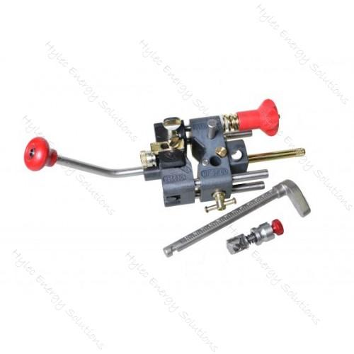 MF3-60-SR Cable Stripper 16-58mm