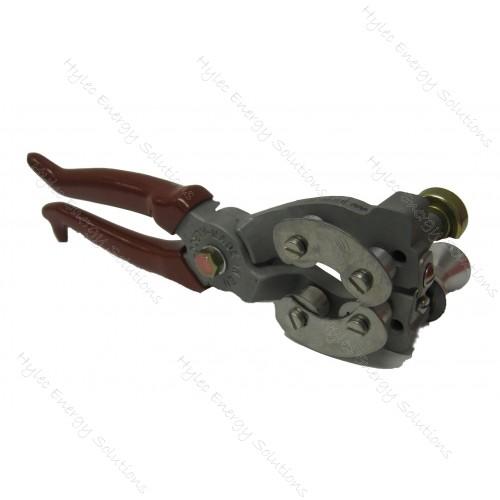 ALROC PG3HTA-2833-E Cable Stripper Pliers 26-52mm