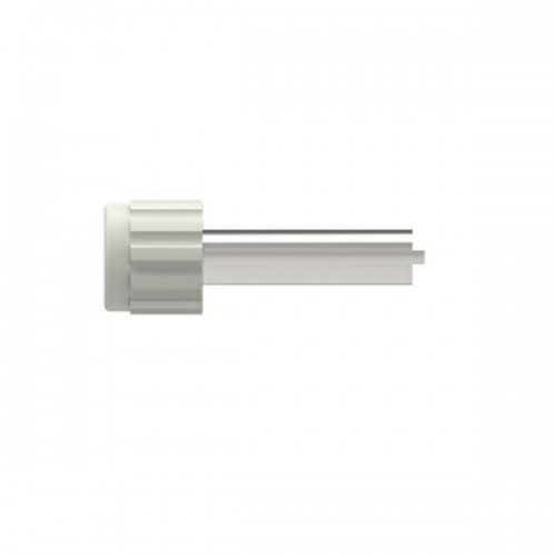 3297 Holding wrench for 4mm sockets