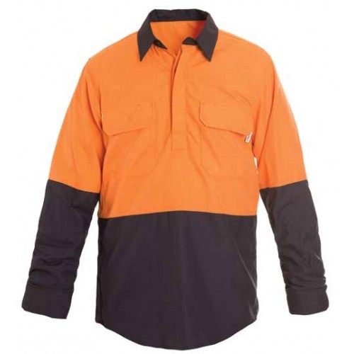 9.4 cal C/F Extreme L/Weight NOref SHIRT