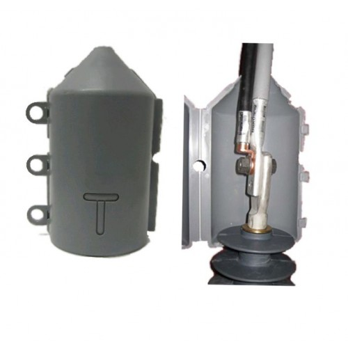 Wildlife Insulator Cover10-36kV(INS032)