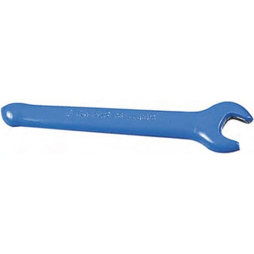 Intrinsic spanner single open ended 13mm Atex 2
