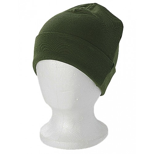 8 Cal HRC2 Thermal Beanie Double Layer