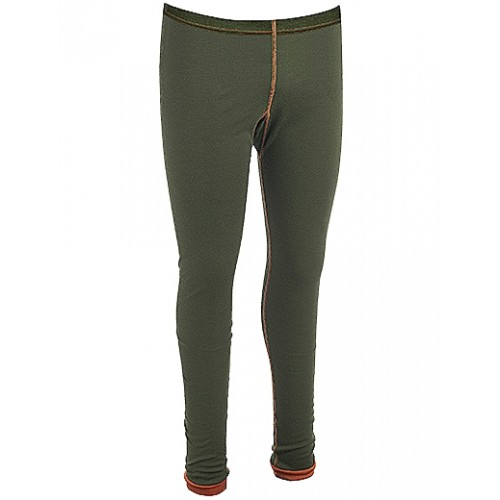 8 Cal HRC2 Thermal Long Johns