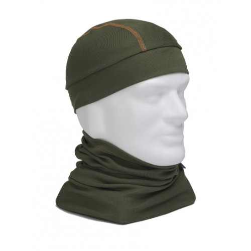 8 Cal HRC2 Thermal Neck Warmer