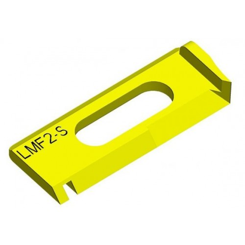 LMF2-S Blade for Cable Stripping Tool