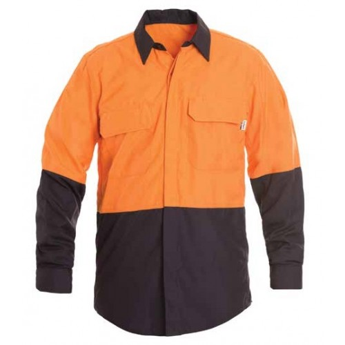 9.4 cal O/F Extreme L/Weight NOref SHIRT