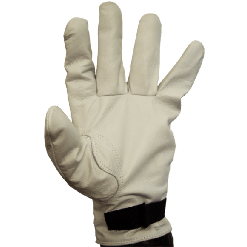Glove Outer Kangaroo Leather XL