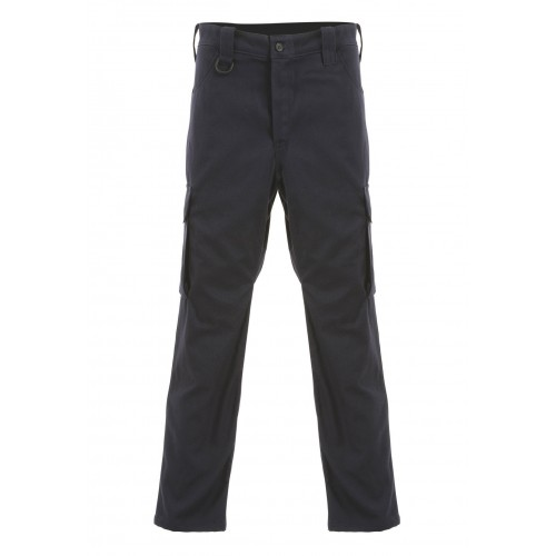 8.7 cal Cargo Pants Navy Size 82R (32)