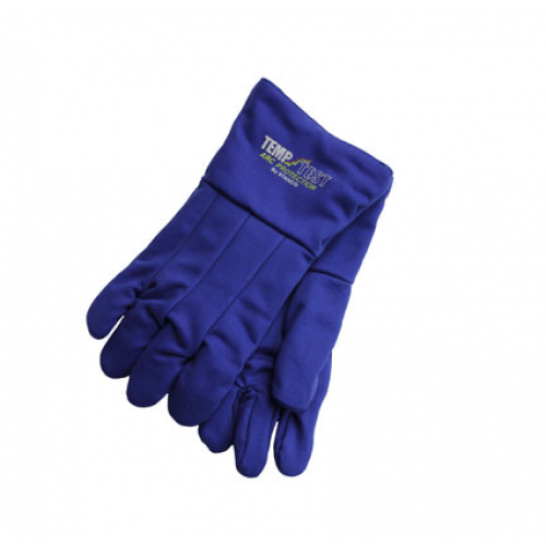 76.2 Cal FR Glove NON Electrical Size L