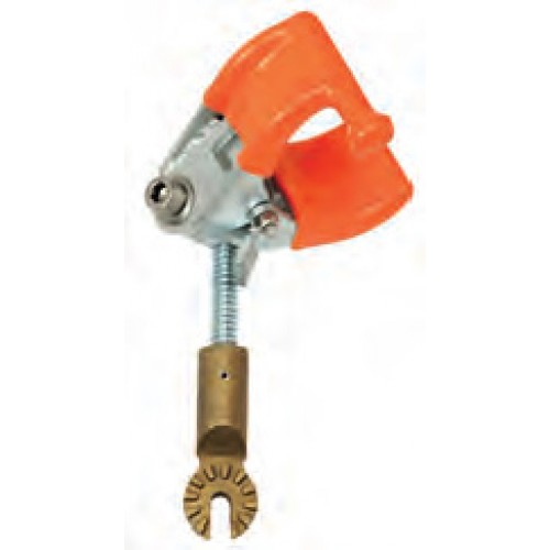 Fuse Extractor (Universal Fitting)