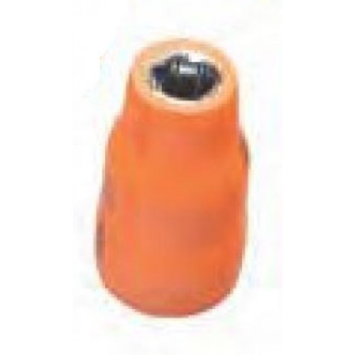 Sibille Outillage Insulated 13mm 3/8 inch female socket