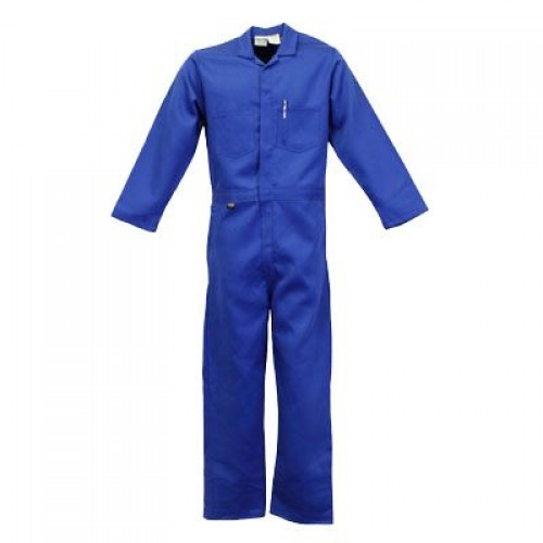 12 cal IUS RB coverall XL*