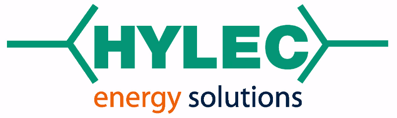 Hylect Energy Solutions