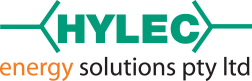 Hylec Energy Solutions